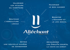 allechantfrmangerlocal_crowdfunding-map-allechant2.jpg