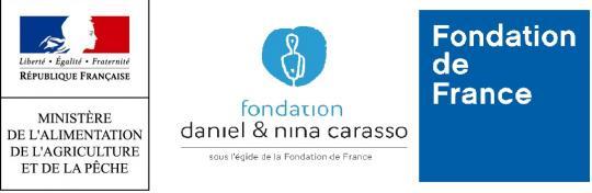 image logosfinanceurs.jpg (81.4kB)